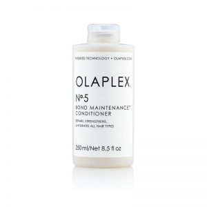 Hair in the City Olaplex Bond Maintainence conditioner No.5