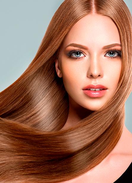 CHOOSING THE RIGHT HAIR STYLIST