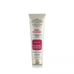 Hair in the City Il Salone Enhancing Cream