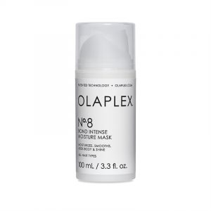 Hair in the City Olaplex NO.8 Bond Intense Moisture Mask